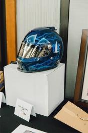 Auction-2018-180914-00233