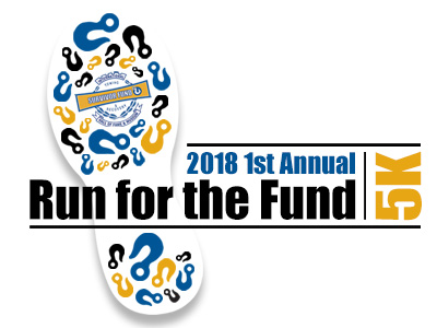 5K Run for the Fund