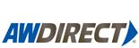 AW Direct logo