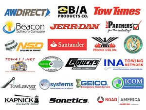 sponsors2017_2