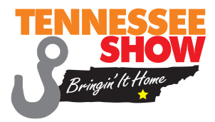 Tennessee Tow Show |