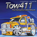 tow411