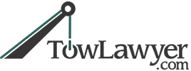towlawyer
